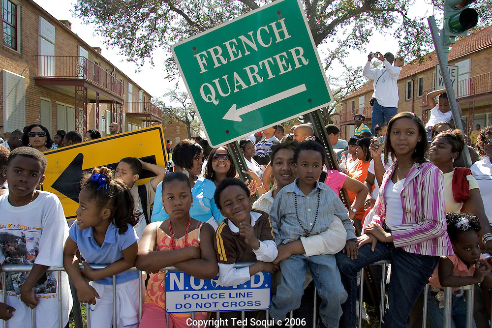 - French-Quarter-New-Orleans-30