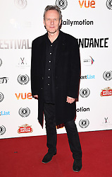 Raindance Film Festival Opening Gala: Newcomer at Vue Leicester square, London on Wednesday 23 September 2015