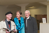 Archive Book Launch