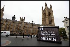Referendum for Britain