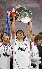 070523 UEFA Champions League Final 2007