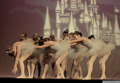 Dance and Performance Photography by Catherine Herrera