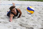 BVOL: Aarhus Grand Slam 2014