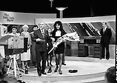 1988 - Michelle Rocha Charity Dash.    (R80).