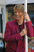 6/14/2002 - David Bowie on The Today Show