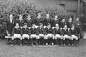 Rugby_Unknown