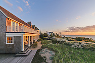 20 Napeague Harbor Road, Amagansett, Long Island, New York