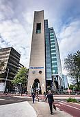 The Volksbank Utrecht
