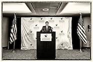 California Republican Convention 2013
