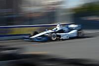 Ryan Briscoe, Baltimore Grand Prix, Streets of Baltimore, Baltimore, MD 09/02/12