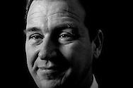 PORTRET van lodewijk asscher lijstrekker van de pvda . copyright robin utrecht <br /> democratie door geportretteerd holland kiezen lijsttrekkers parlementsverkiezingen partijpolitiek politicus politiek robin tk2017 tweedekamerverkiezingen utrecht verkiezing verkiezingen