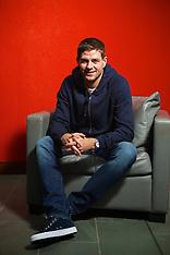 120927 Steven Gerrard