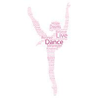 Dancer: Live, Dance, Dream