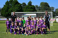 14sept14-Soccer coaches/team pics