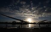 09 Atmospheric Rowing