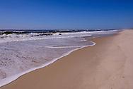 Beach, Water Mill, NY
