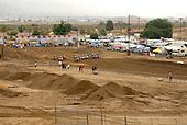 2006 ITP QuadX Rnd6-Race3-Moto2