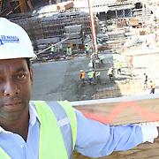 CenterCityDC Construction by LA Howard Construction