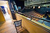 Magnuson Theatre