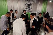 Casablanca Jews in MRC901