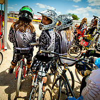 National Bicycle League BMX Easter Classic