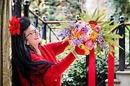 Jenny Tobin floristry