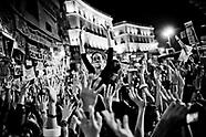 Politics - Spanish Revolution