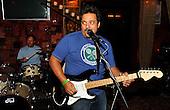9/1/2010 - OK Magazine at House of Blues Hollywood