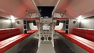 CLIENT: James Farmer QC<br />