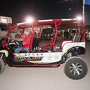 2010 AZ ATV Outlaw Jamboree - Sat Night Ceremonies