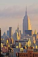 New - New York City All