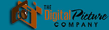 The Digital Picture Company