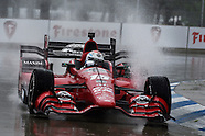 2015 IndyCar Detroit Grand Prix
