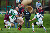 South Jersey Rugby vs North Penn - 15 April 2017
