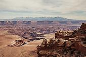 Utah - USA 2015