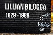 Lillian Bilocca 20160508