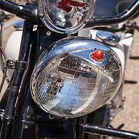Various shots of the 2014 Motorcycle Show at La Tienda in Eldorado New Mexico.