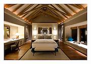Maldives Resort Rooms