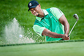 2014 Quicken Loans National Golf