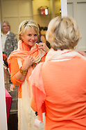 Elaine Turner Shop For A Cause