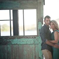 Michele&Caleb   Engaged