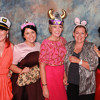 Clubs QLD Awards Photobooth 2015
