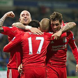 101031 Bolton v Liverpool