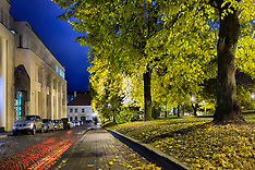 Estonia Stock Images Collection