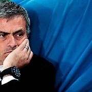 Jose Mourinho - Retrospective