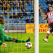 Vitesse - PSV