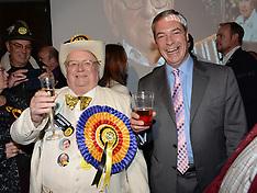 NOV 21 2014 UKIP After Party