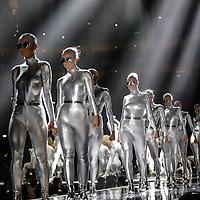 Show - Performances