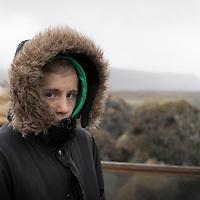 Trip to Snæfellsnes