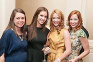 St. Luke's Friends of Nursing 2/21/13